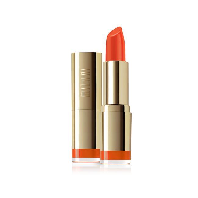 Milani Cosmetics Lip Lines