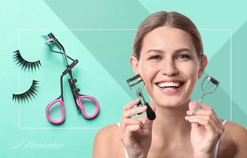 The 11 Best Eyelash Curlers
