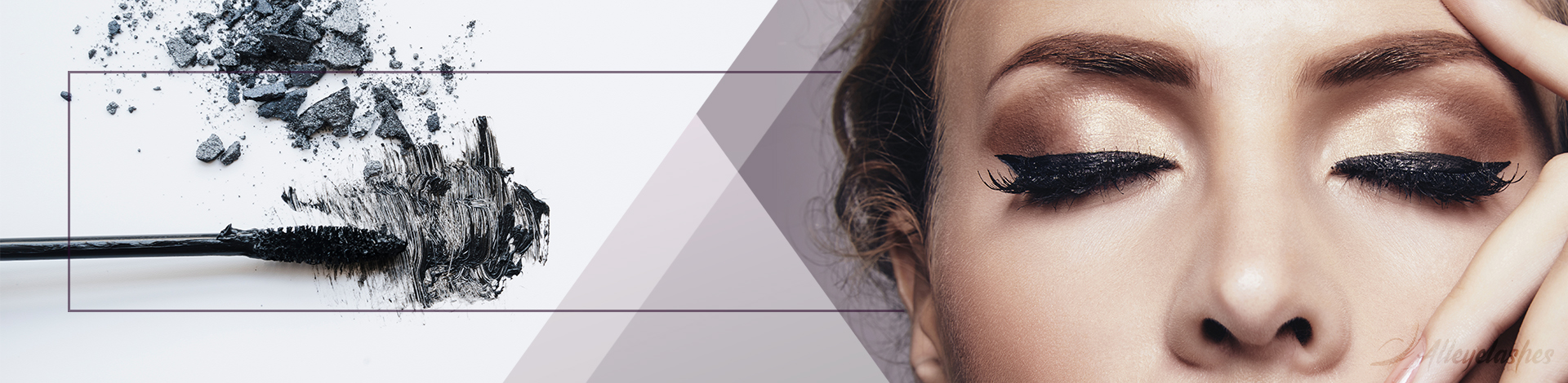 Do You Apply Mascara on Fake Eyelashes? [Deciding What to Do]