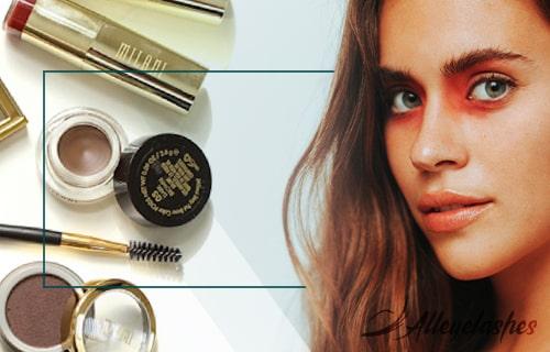 Milani Cosmetics Full Review