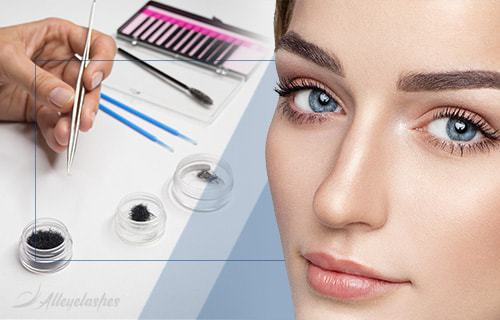 Do Eyelashes Grow Back After Lash Extensions? [Explained]